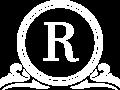 renate-soelden-logo-weiss